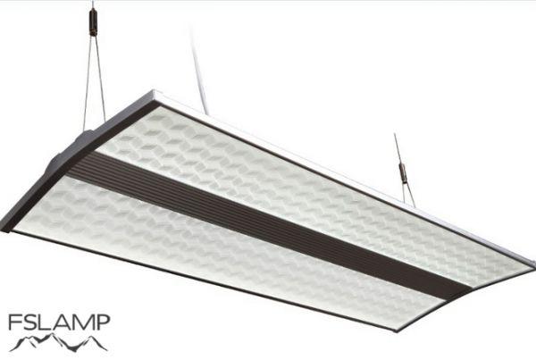 Led Lampen Panel : Design led panel w k driver abhängseile abgehängte