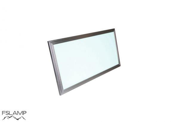 Led Lampen Panel : Led panel 30w 300x600 4500k 30x60 panels led panels led