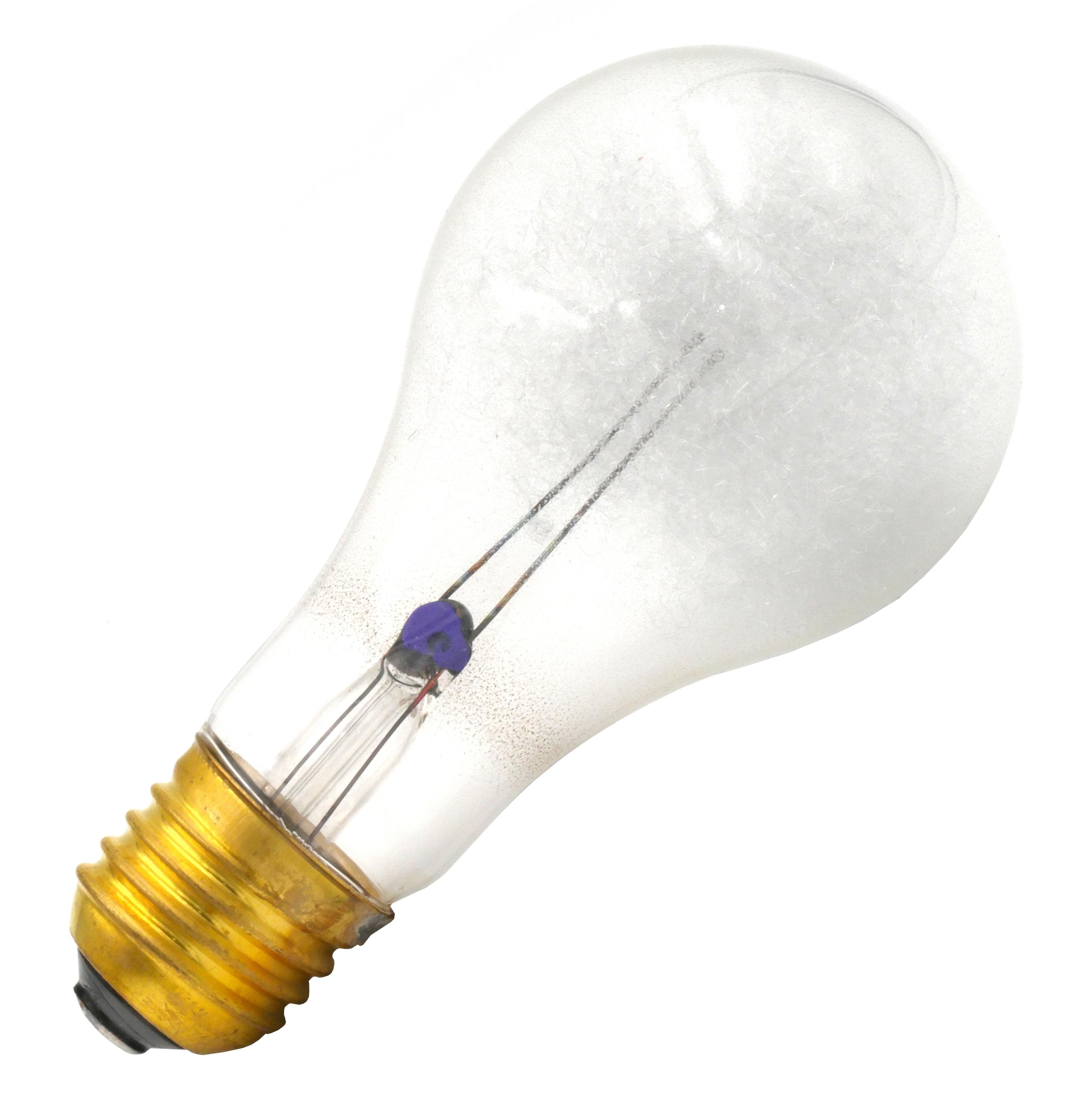 Blitzlampe 22 klar e27 flash fotolampen spezial for Foto lampen
